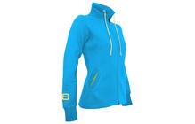 Chillaz Women&#039;s Sabby&#039;s Jacket sky blue